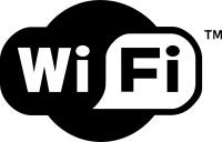 Hotel Tokajvár WiFi